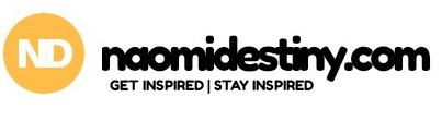 NaomiDestiny.com