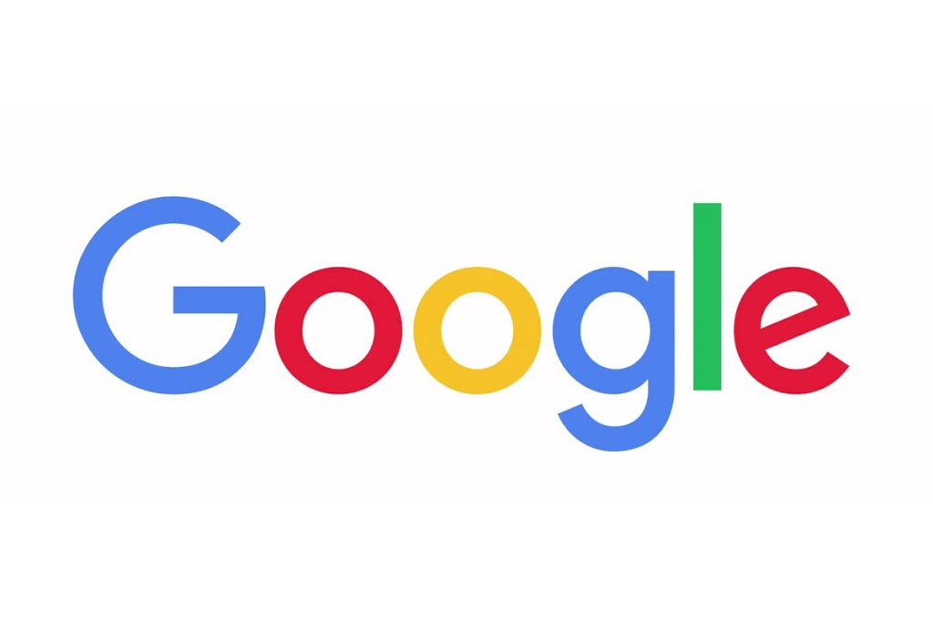 Google Celebrates 21st Birthday with a Special Doodle