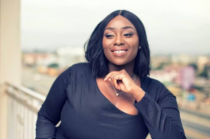 Peace Hyde Shares Inspiring Life Lessons For The Year
