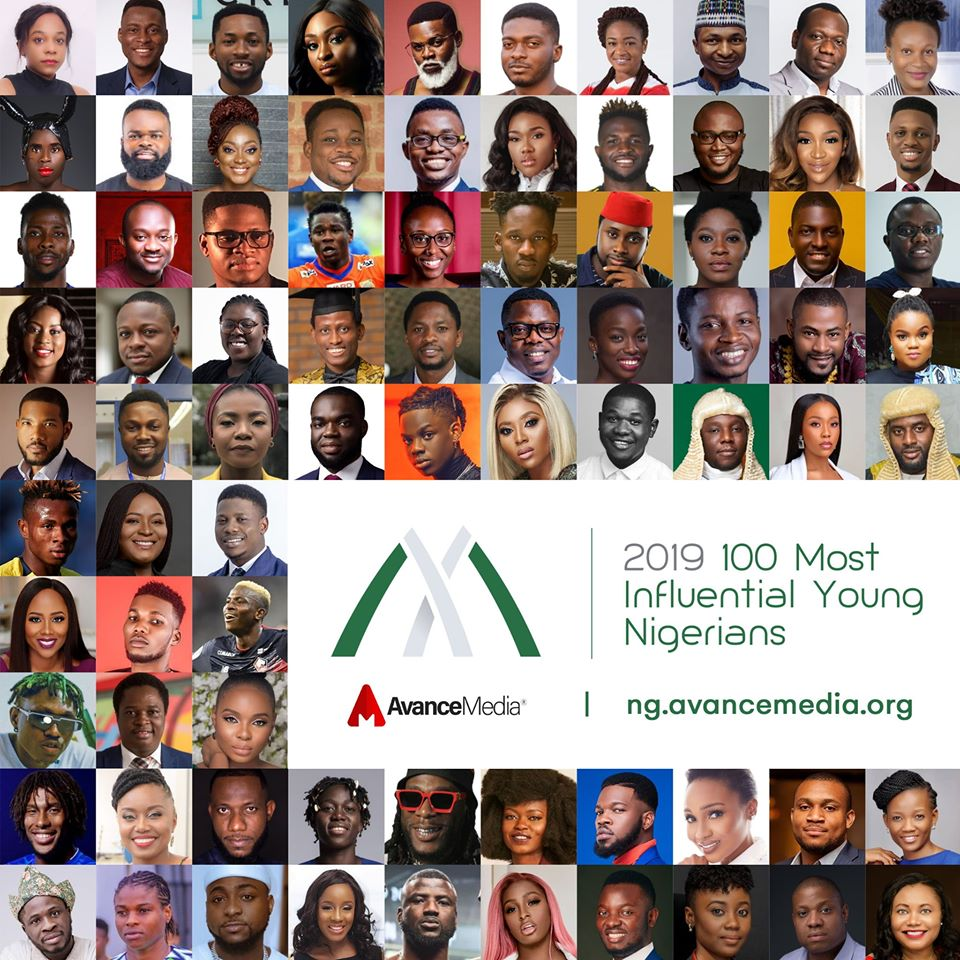 avance_media_100_most_influential_young_nigerians
