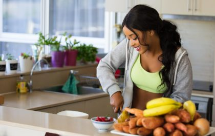 cleaning-up-your-diet-without-restricting