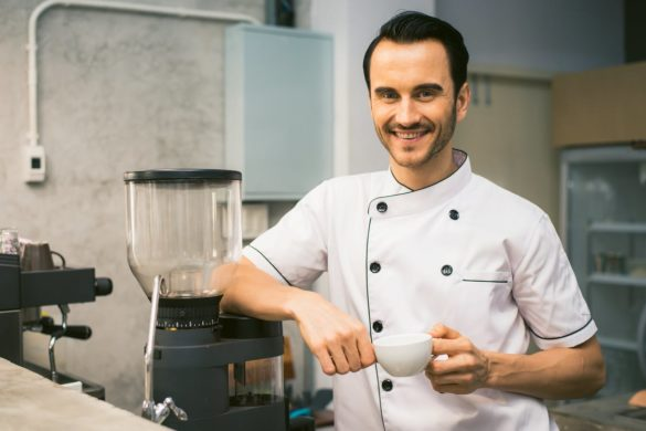 what-it-takes-to-be-a-chef