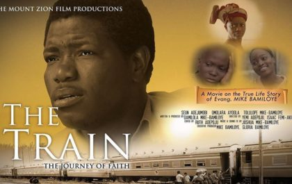 the-train-mount-zion-movie-mike-bamiloye
