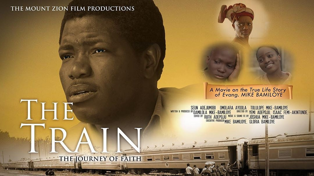 "30 Life Lessons Worth Sharing from ""The Train: The Journey of Faith"" 