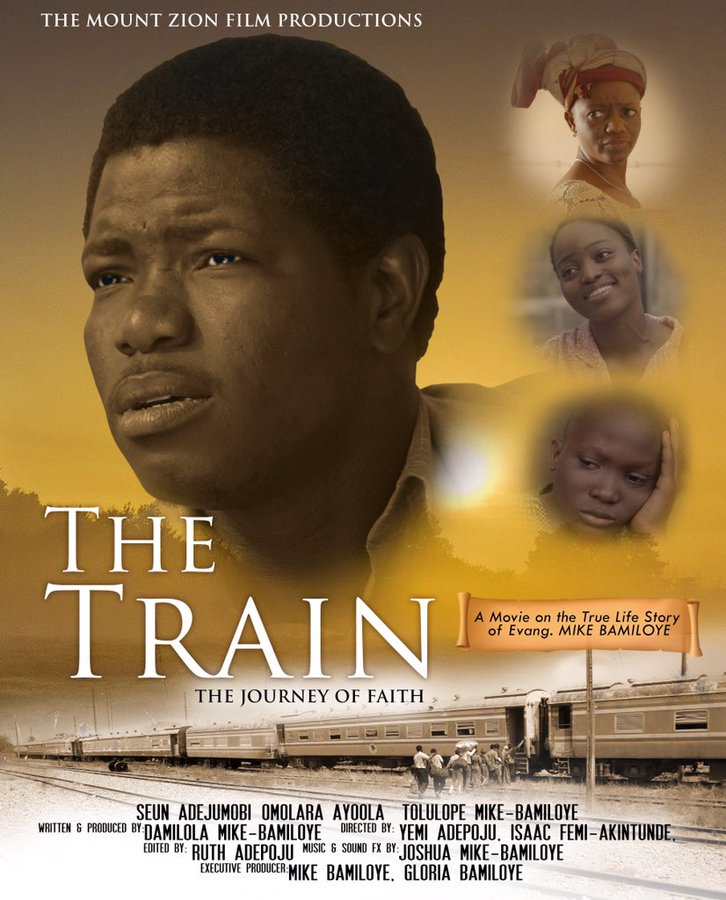 the-train-mount-zion-movie
