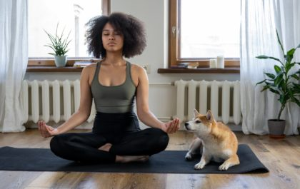 taking-time-to-cultivate-inner-peace-naomidestinyblog