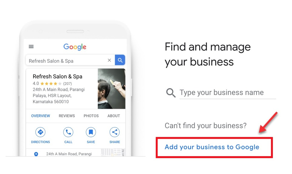 H0w-to-set-up-a-Google-My-Business-account