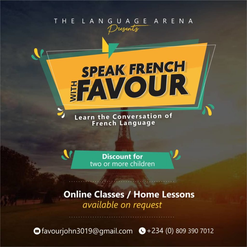 speak_french_with_favour