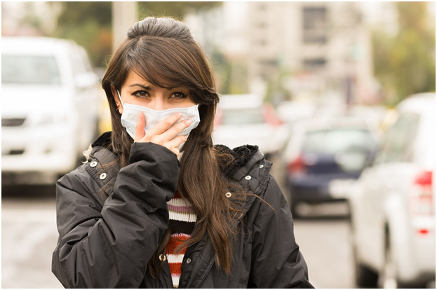 4 Types of Places to Avoid to Stay Safe and Healthy During the Pandemic