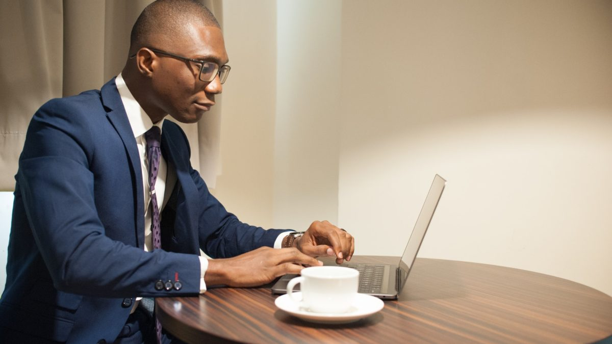 4 Common Mistakes Business Owners Make and How to Avoid Them