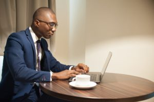 4-common-mistakes-business-owners-make-and-how-to-avoid-them