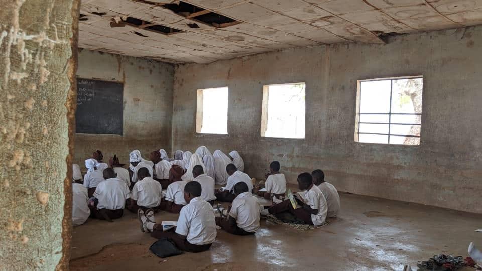 bauchi-state-schools