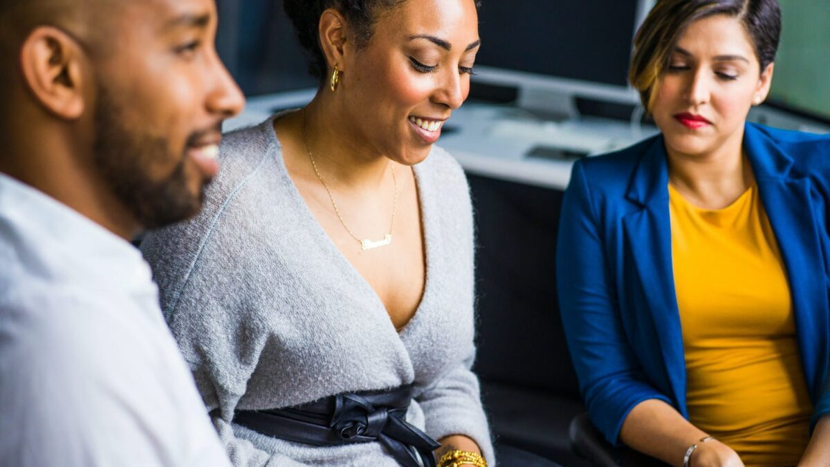 Career Boosters: 3 Side Hustles College Students Can Do to Improve Their Resume