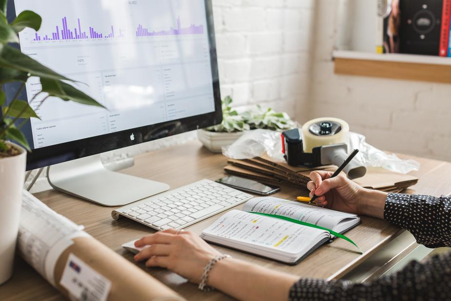 Freelancing-advice-how-to-get-paid