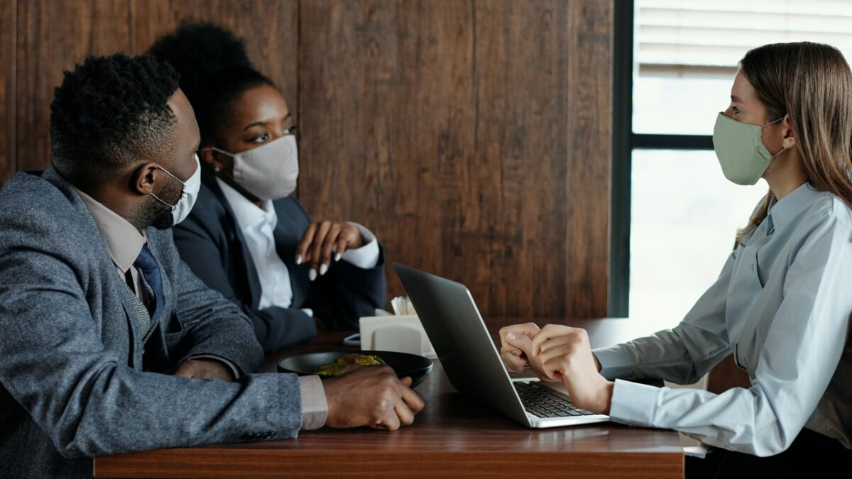 6 Ways to Prevent Your Business from Natural Disasters