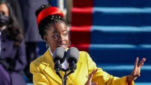 amanda-gorman-inauguration-day-poem