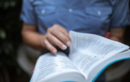 how-to-study-the-bible-effectively
