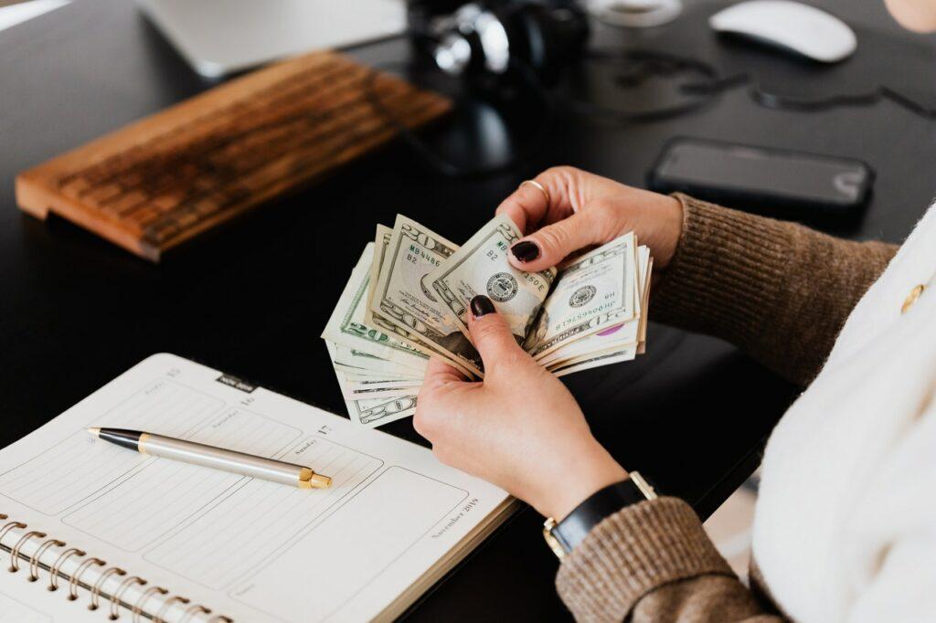Investment hacks for rockstar freelancers