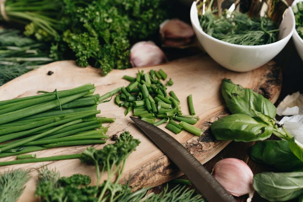 starting-an-herb-business