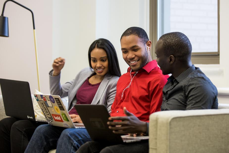 Pointers For Millennials Seeking Employment in 2021