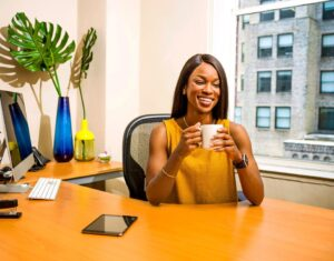 four-things-to-stop-doing-to-nurture-career-advancement