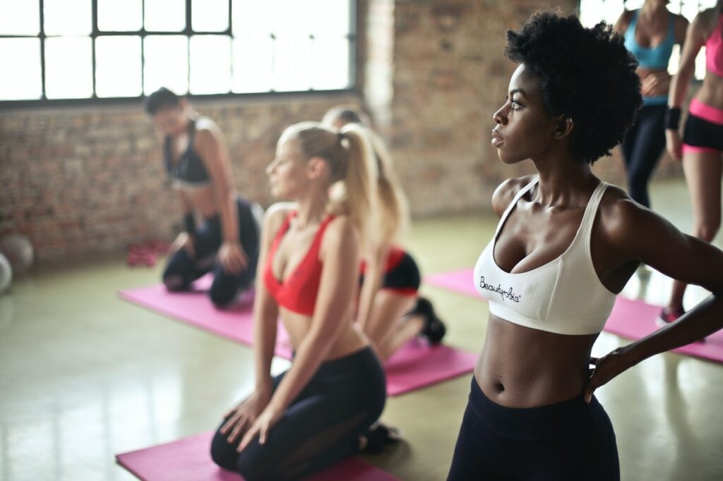 how-to-build-a-rewarding-career-in-fitness