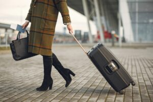 work-travel-practices-during-the-pandemic