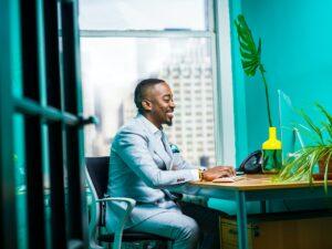 basic-essential-office-amenities