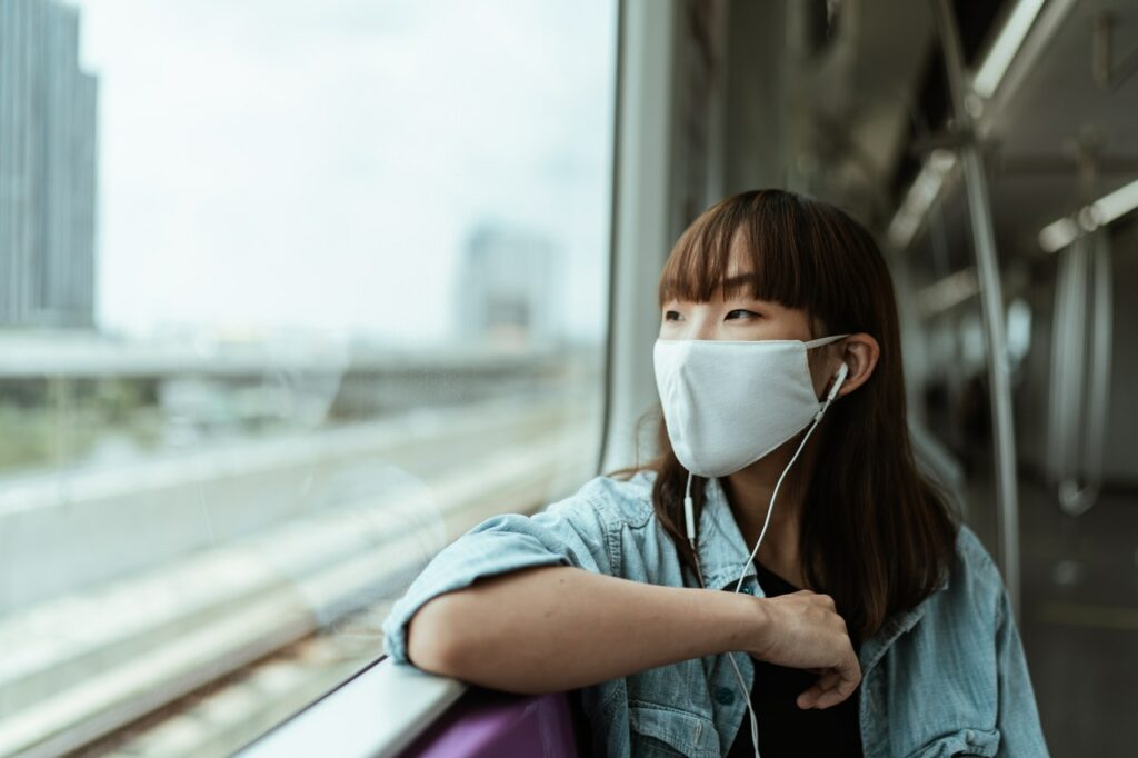 work-travel-during-the-pandemic