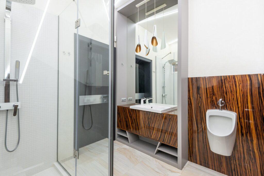essential-office-amenities