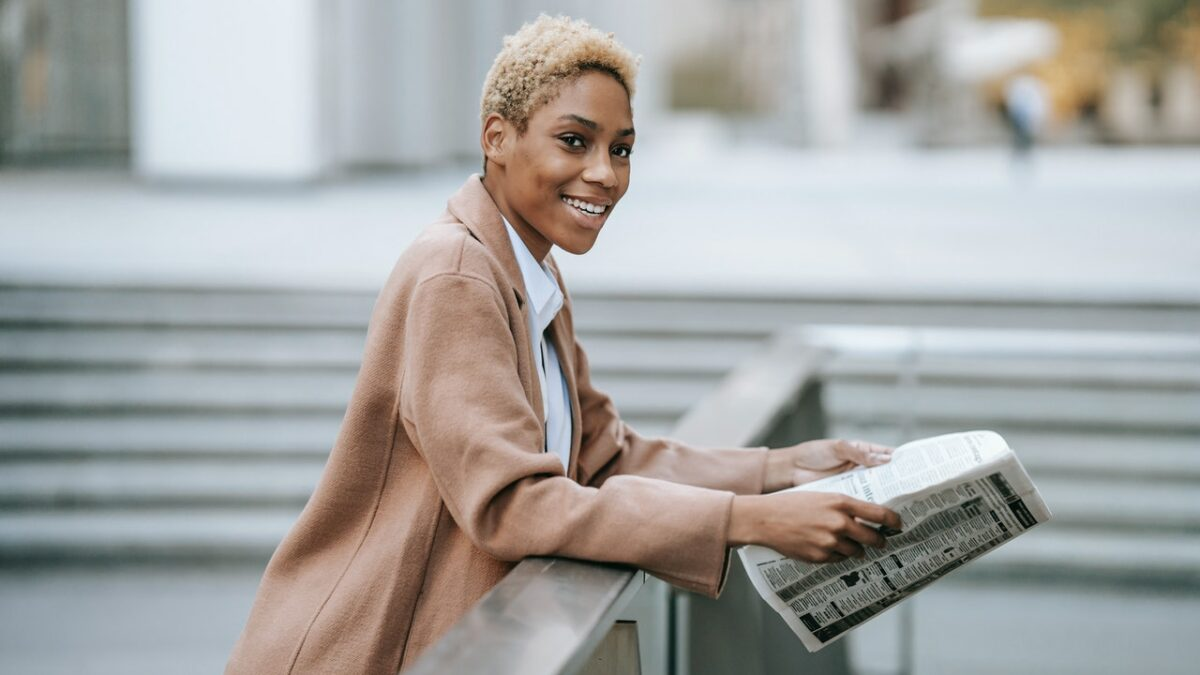 Steps to Take to Earn Your First Million in Your 20s