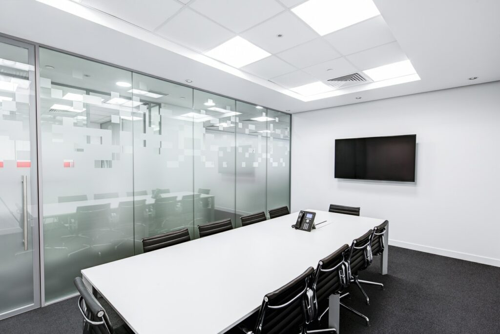 office-rooms