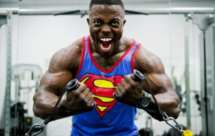 a-rewarding-career-in-fitness-it-could-be-for-you