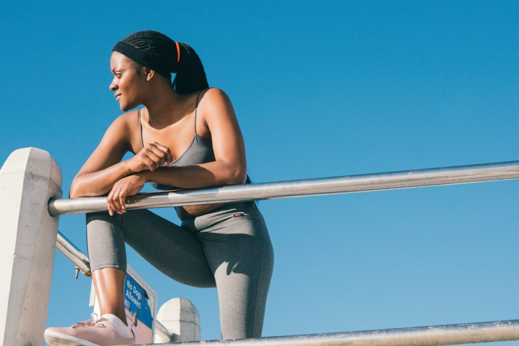 building-a-rewarding-career-in-fitness