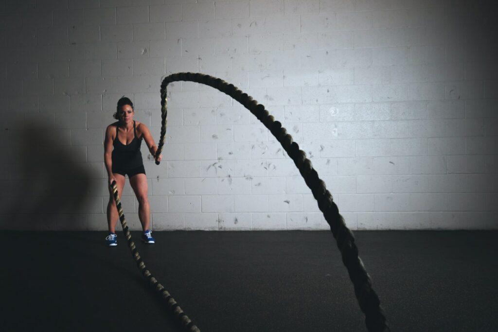 a-rewarding-career-in-fitness