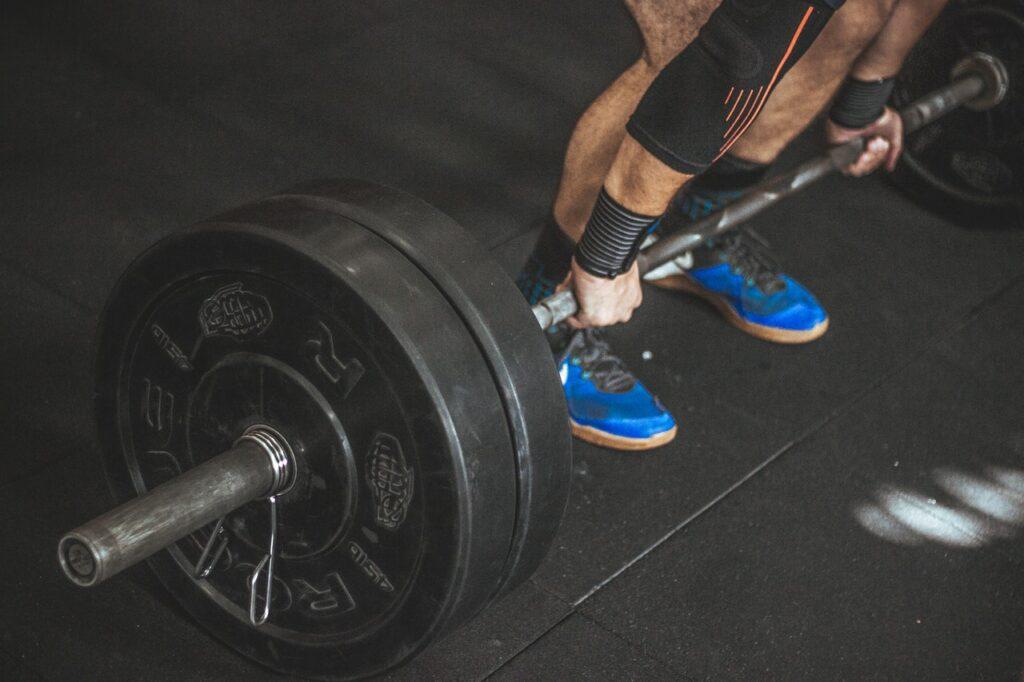 rewarding-career-in-fitness