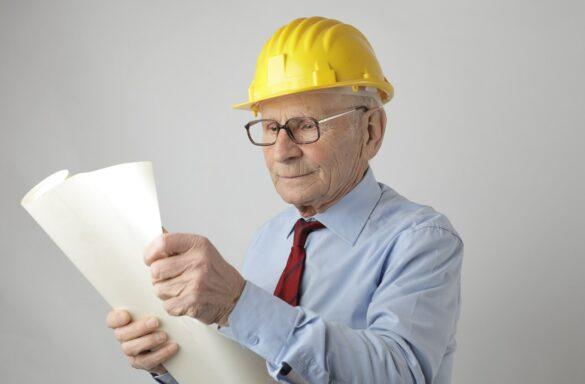 construction-jobs-you can-pursue