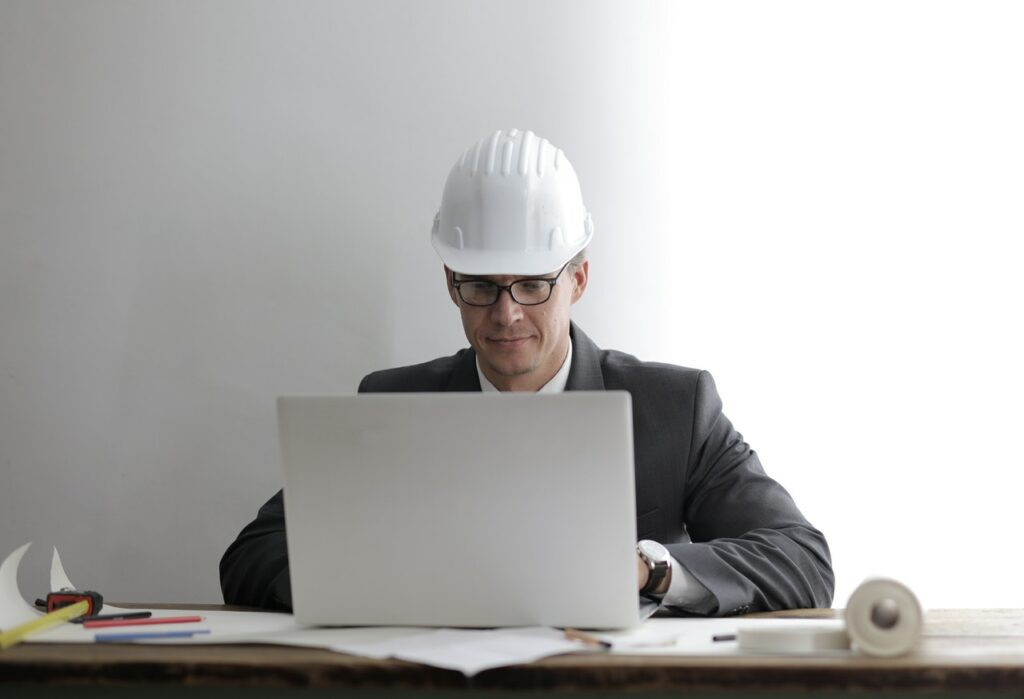 nine-types-of-construction-jobs-you-can-pursue