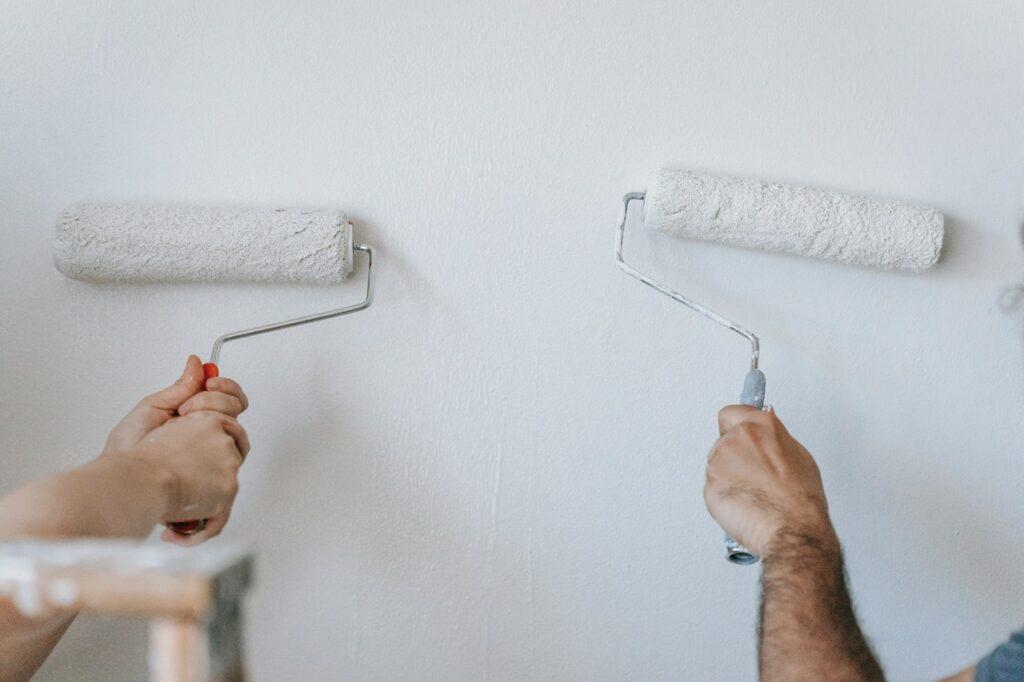 painter-jobs