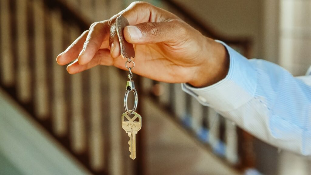steps-to-becoming-a-homeowner