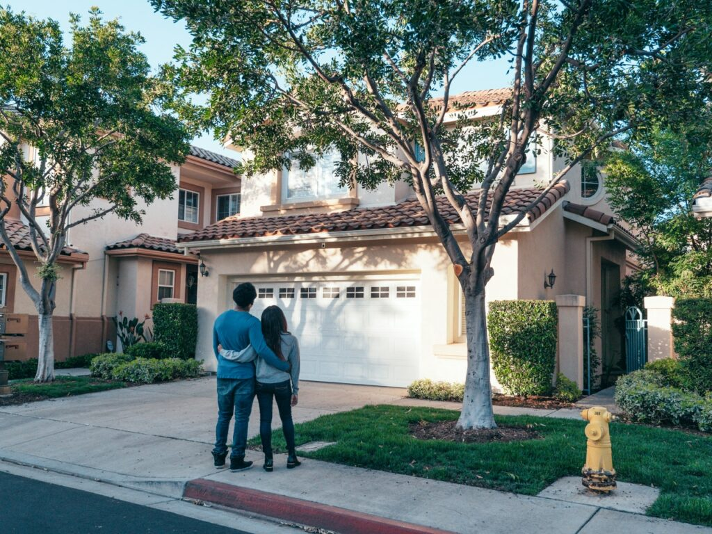 become-a-homeowner-and-purchasing-a-residential-property