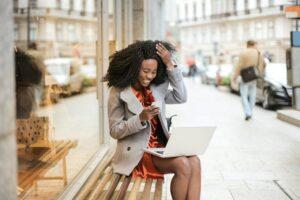 online-shopping-management-ideas